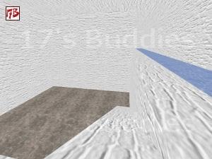 Screen uploaded  02-15-2011 by Chapo