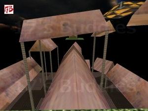 Screen uploaded  02-16-2011 by Chapo