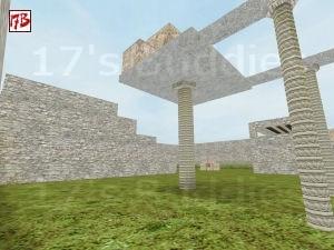 Screen uploaded  02-16-2011 by Иванов А.С.