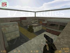 Screen uploaded  02-17-2011 by Иванов А.С.
