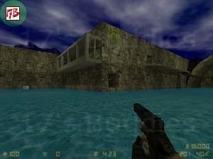 zm_water_attack (Counter-Strike)