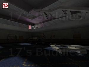 zm_apartment (Counter-Strike)