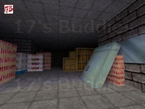 zm_deserted_warehouse (Counter-Strike)