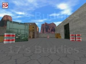 Screen uploaded  02-17-2011 by Chapo