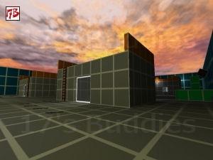 Screen uploaded  02-18-2011 by Chapo