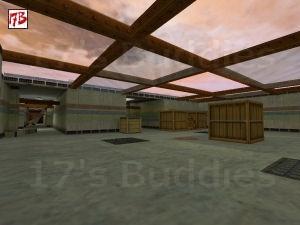 gg_cube3 (Counter-Strike)
