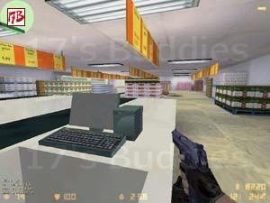 cs_aldi2k (Counter-Strike)