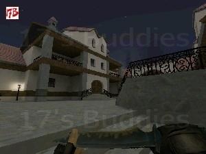 Screen uploaded  02-20-2011 by S3B