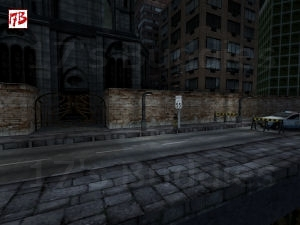 Screen uploaded  02-20-2011 by Chapo