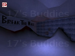Screen uploaded  02-21-2011 by Chapo