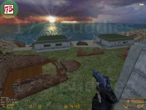 cs_d-day_r2 (Counter-Strike)