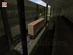 Screen uploaded  02-21-2011 by S3B