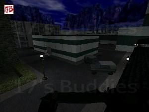 Screen uploaded  02-22-2011 by S3B