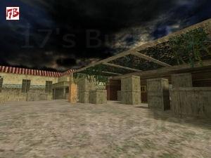 Screen uploaded  02-23-2011 by Chapo