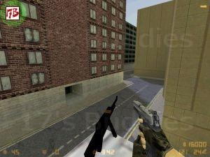 cs_hellfire2 (Counter-Strike)