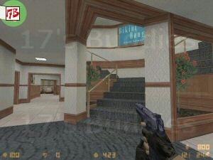 cs_mari (Counter-Strike)