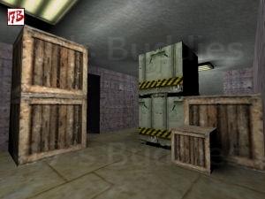 Screen uploaded  02-24-2011 by Chapo