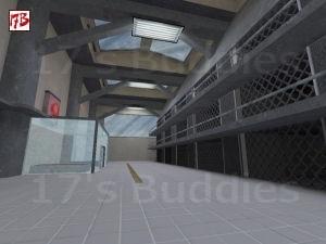 jail_xmf (Counter-Strike)