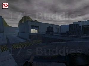 Screen uploaded  02-25-2011 by S3B