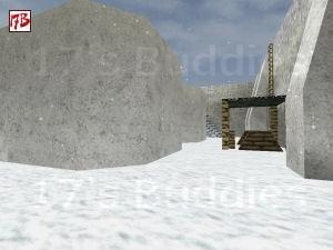 zm_iceworld (Counter-Strike)