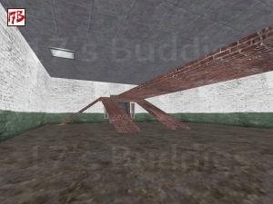 Screen uploaded  02-25-2011 by Chapo