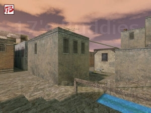 fy_pancho (Counter-Strike)