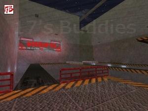 Screen uploaded  02-26-2011 by Chapo