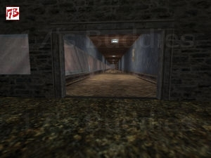 deathrun_projects (Counter-Strike)