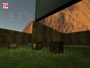 Screen uploaded  02-27-2011 by Chapo