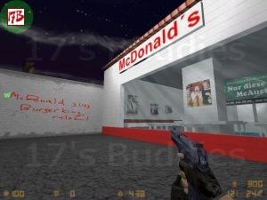 de_mcdonalds_final (Counter-Strike)