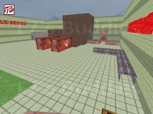 zm_infection_v2_antraxo (Counter-Strike)