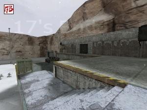 Screen uploaded  02-28-2011 by Chapo
