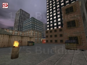 zm_ghost_town (Counter-Strike)