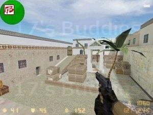 Screen uploaded  03-04-2011 by pandorazero