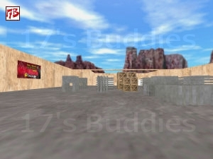 Screen uploaded  03-06-2011 by Chapo