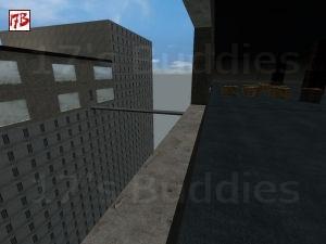 Screen uploaded  03-07-2011 by Chapo