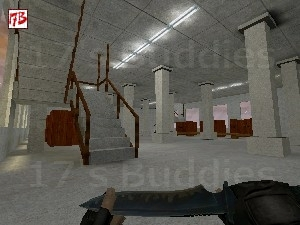 Screen uploaded  03-11-2011 by S3B