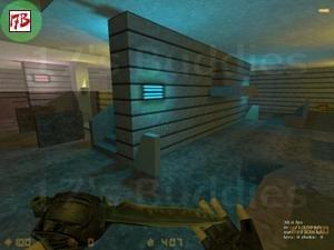 Screen uploaded  03-12-2011 by REX