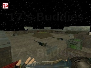 Screen uploaded  03-12-2011 by S3B