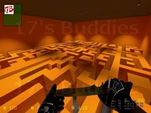 Screen uploaded  03-12-2011 by Chapo