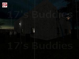 Screen uploaded  03-13-2011 by Chapo