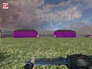 Screen uploaded  03-16-2011 by S3B