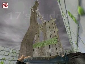 Screen uploaded  03-21-2011 by S3B