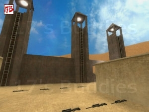 Screen uploaded  03-27-2011 by Chapo