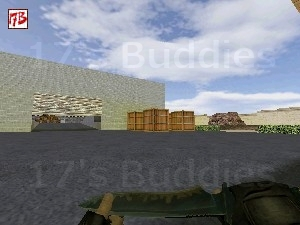 Screen uploaded  03-30-2011 by S3B