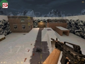 zm_ice_hell (Counter-Strike)