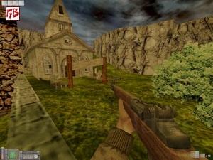 Screen uploaded  10-16-2007 by kermyt