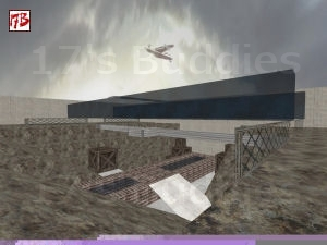 Screen uploaded  04-05-2011 by Chapo