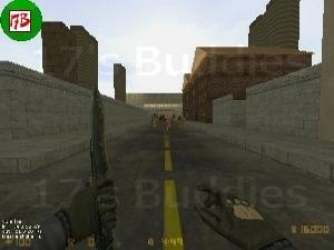 Screen uploaded  04-06-2011 by Beretta