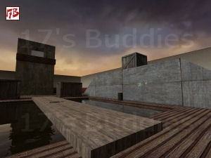 Screen uploaded  04-06-2011 by Chapo